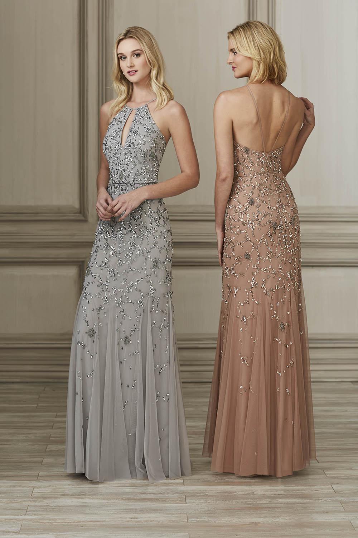 bridesmaid-dresses-adrianna-papell-platinum-26312