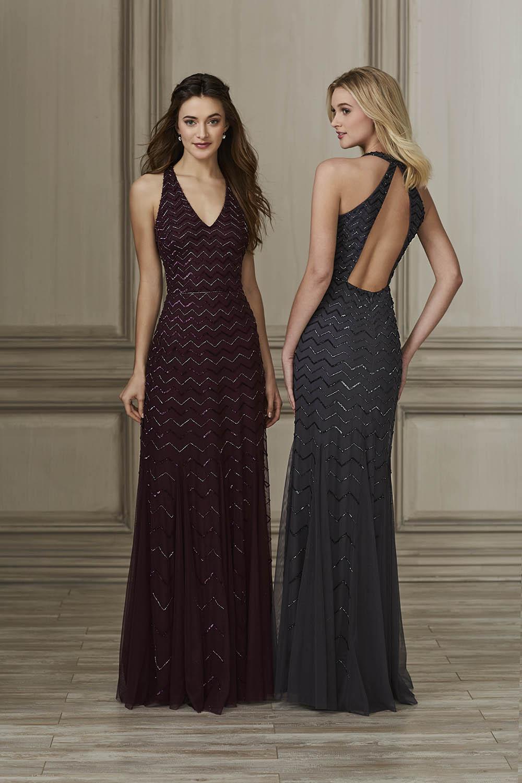 bridesmaid-dresses-adrianna-papell-platinum-26313