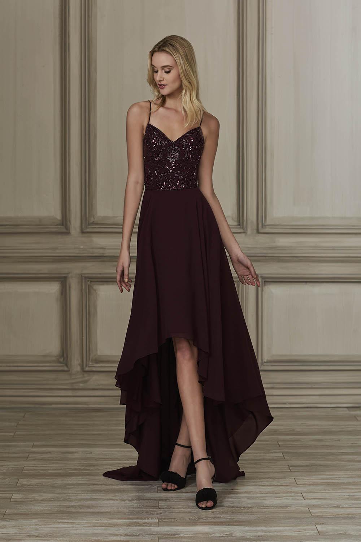 bridesmaid-dresses-adrianna-papell-platinum-26314