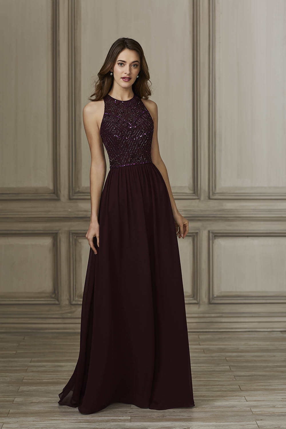 bridesmaid-dresses-adrianna-papell-platinum-26315