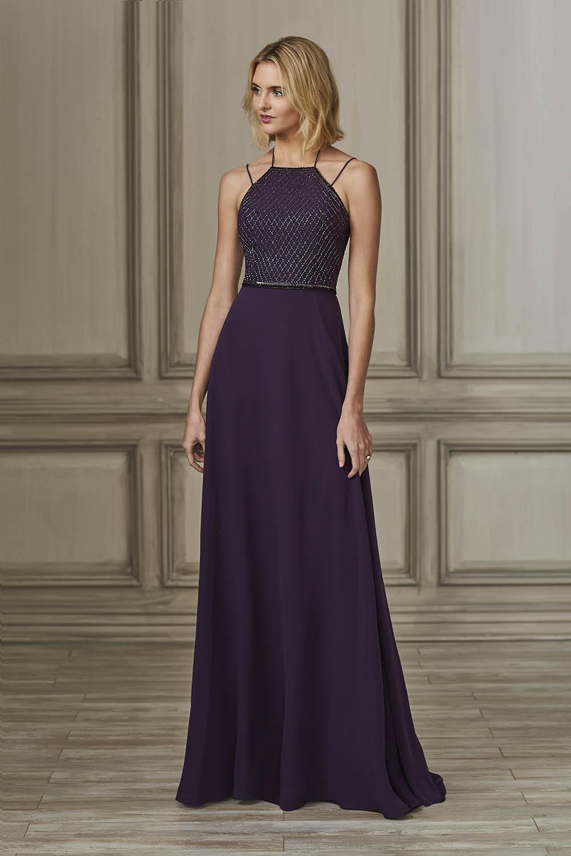 bridesmaid-dresses-adrianna-papell-platinum-26316
