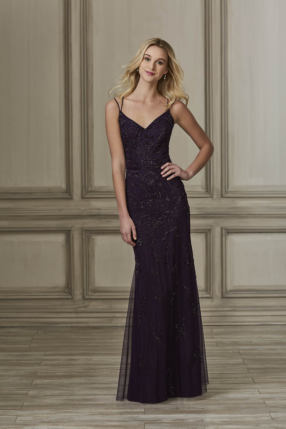 bridesmaid-dresses-adrianna-papell-platinum-26317