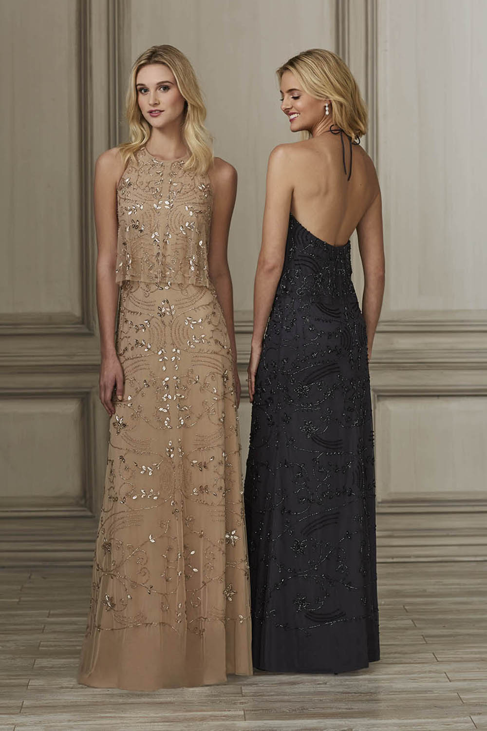 bridesmaid-dresses-adrianna-papell-platinum-26318