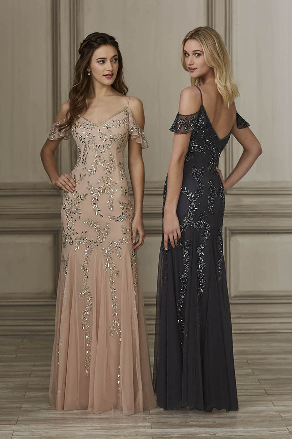 bridesmaid-dresses-adrianna-papell-platinum-26319