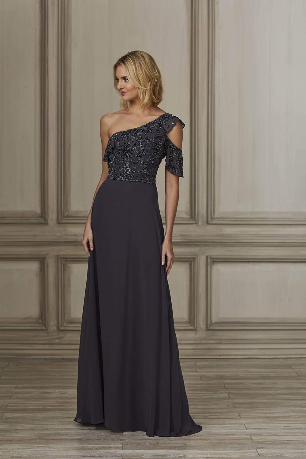 bridesmaid-dresses-adrianna-papell-platinum-26320