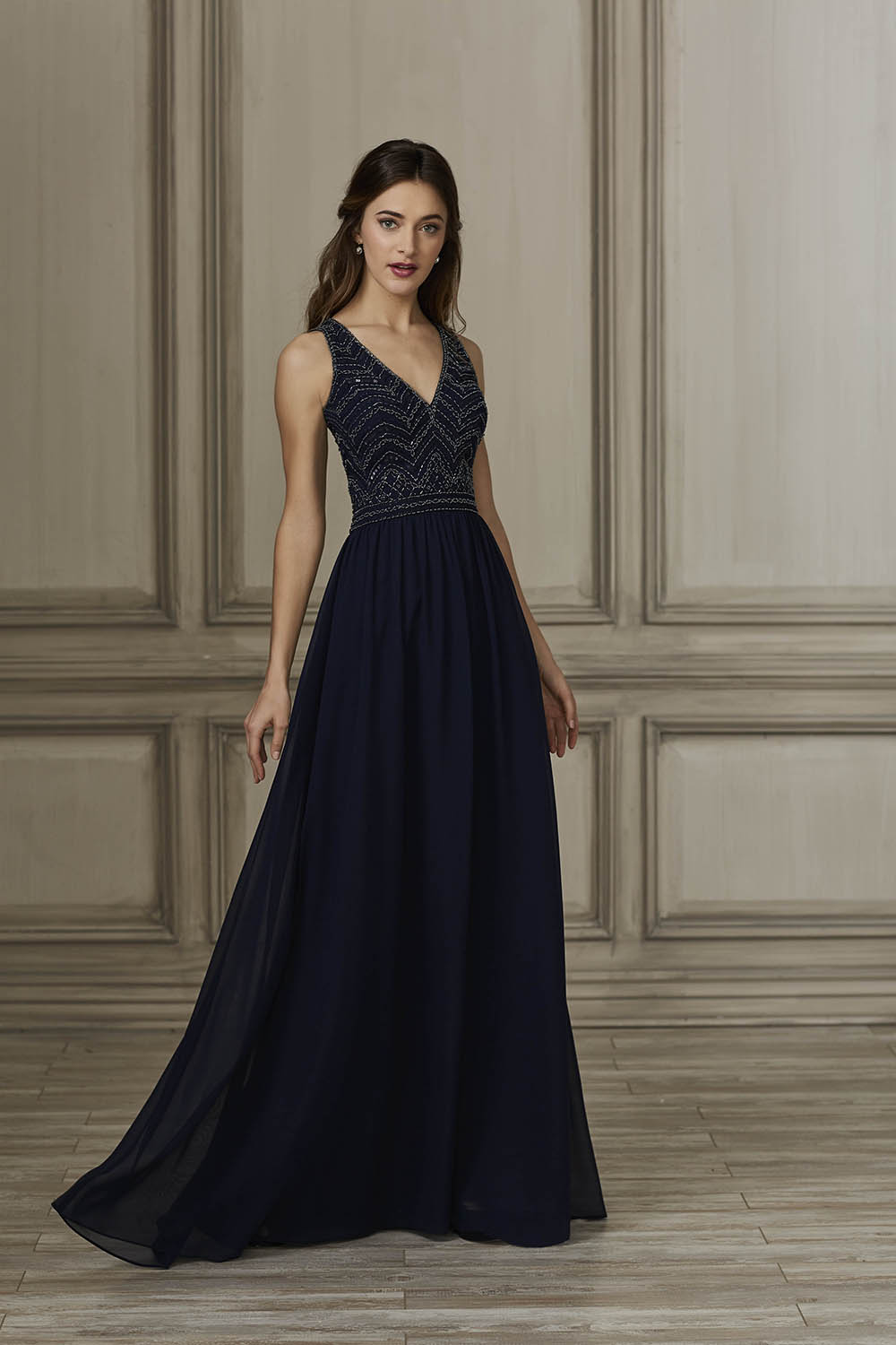 bridesmaid-dresses-adrianna-papell-platinum-26321