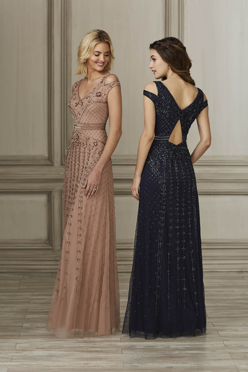 bridesmaid-dresses-adrianna-papell-platinum-26322