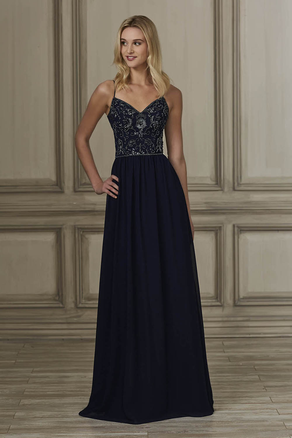 bridesmaid-dresses-adrianna-papell-platinum-26323