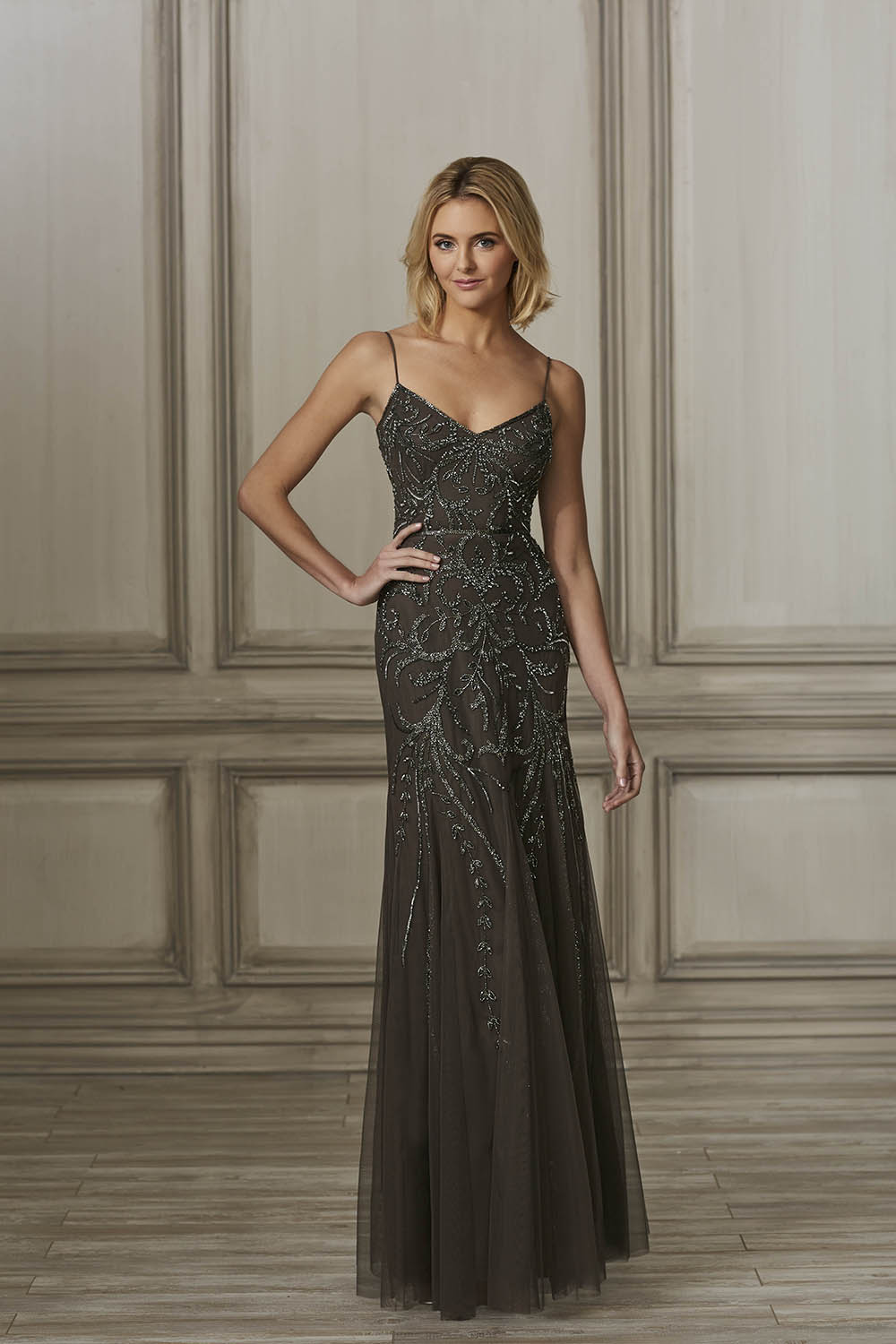 bridesmaid-dresses-adrianna-papell-platinum-26326