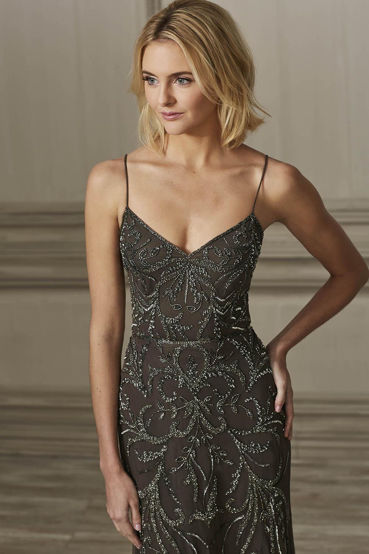 bridesmaid-dresses-adrianna-papell-platinum-26326