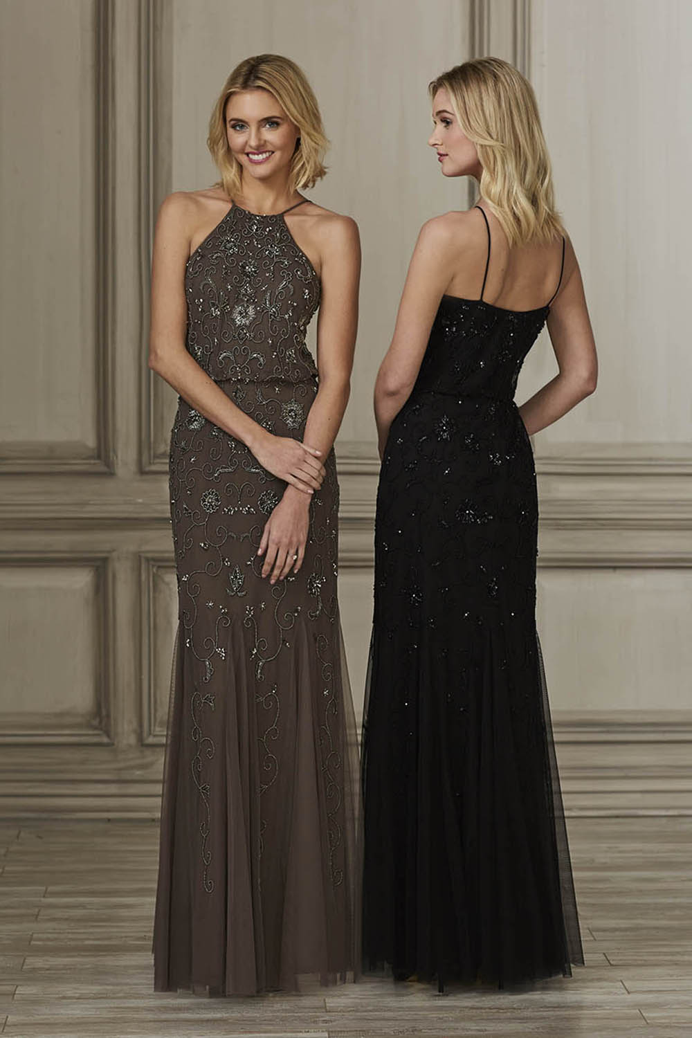 bridesmaid-dresses-adrianna-papell-platinum-26327