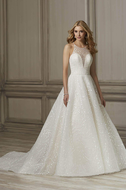 bridal-gowns-jacquelin-bridals-canada-26353