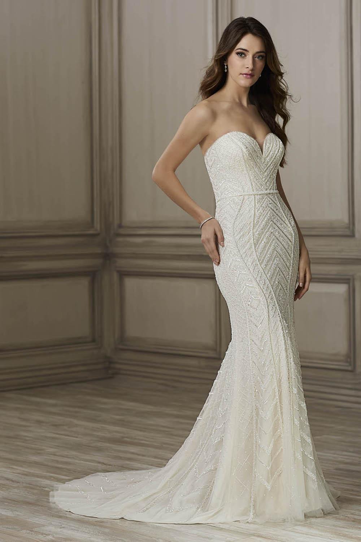 bridal-gowns-jacquelin-bridals-canada-26354