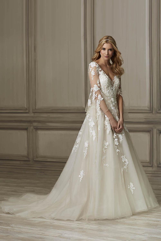 bridal-gowns-jacquelin-bridals-canada-26355