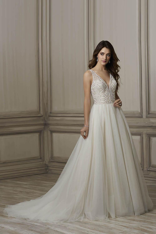 bridal-gowns-jacquelin-bridals-canada-26356