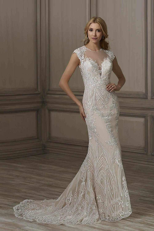 bridal-gowns-jacquelin-bridals-canada-26357