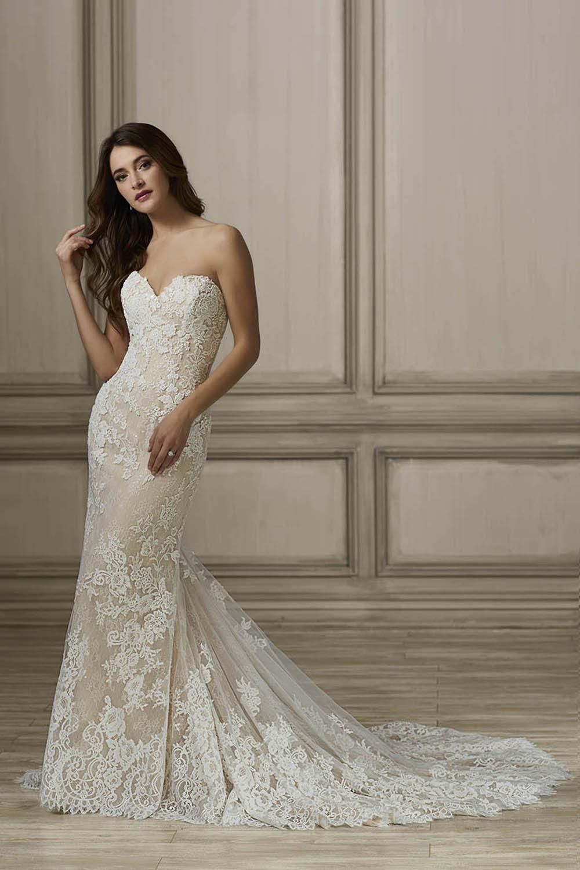 bridal-gowns-jacquelin-bridals-canada-26359