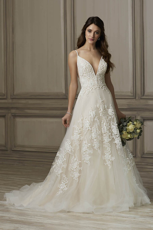 bridal-gowns-jacquelin-bridals-canada-26373