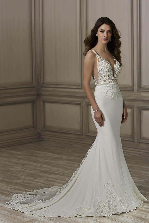 bridal-gowns-jacquelin-bridals-canada-26374