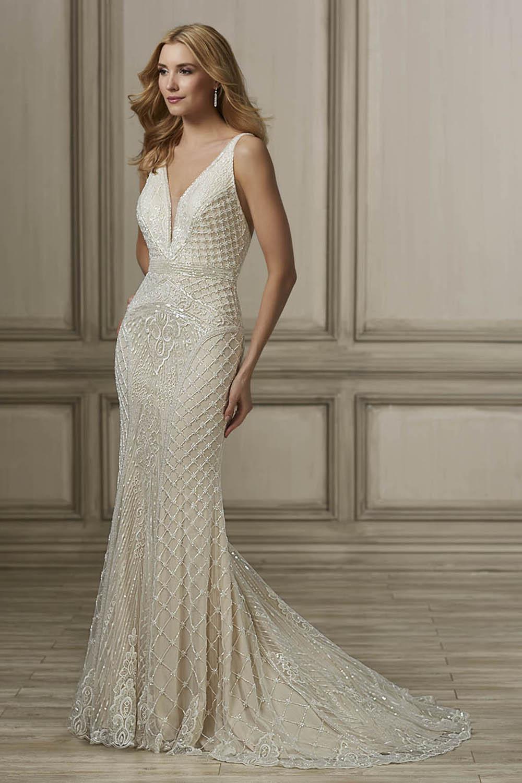 bridal-gowns-jacquelin-bridals-canada-26375