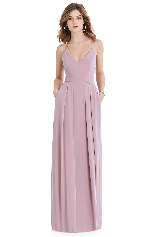 bridesmaid-dresses-dessy-26538