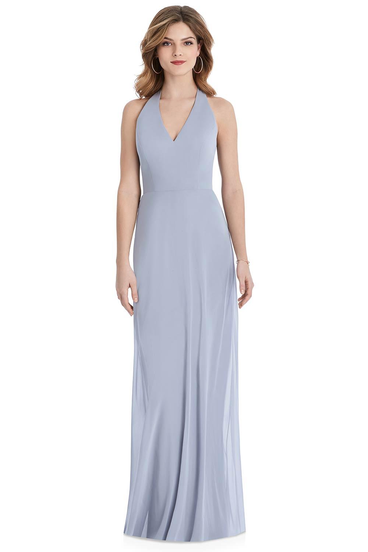 bridesmaid-dresses-dessy-27163