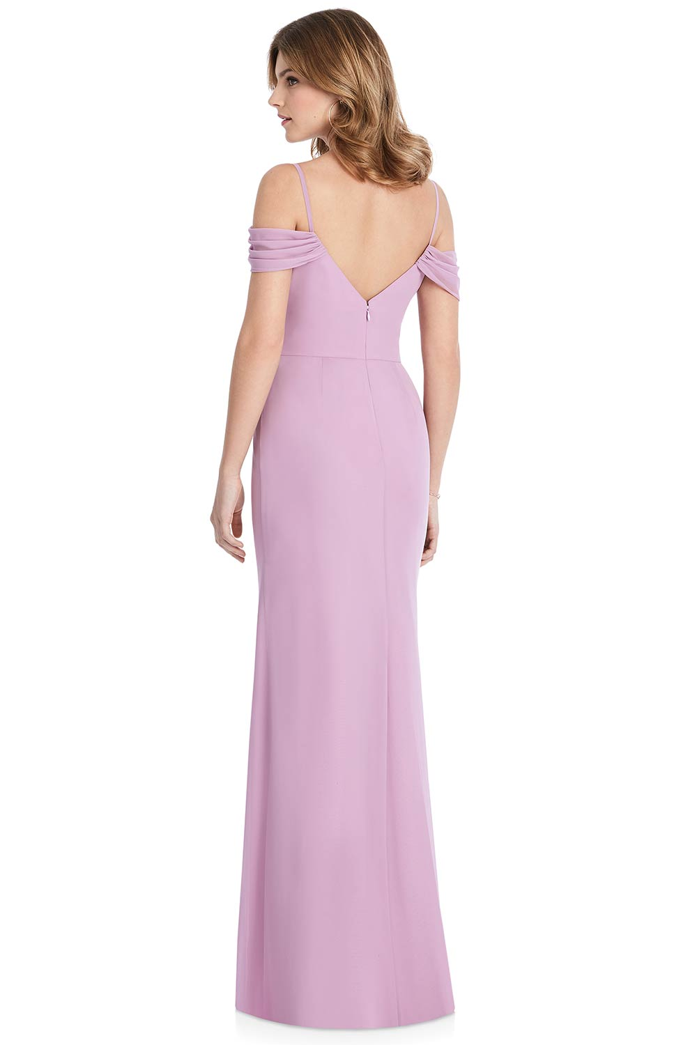 bridesmaid-dresses-dessy-26540