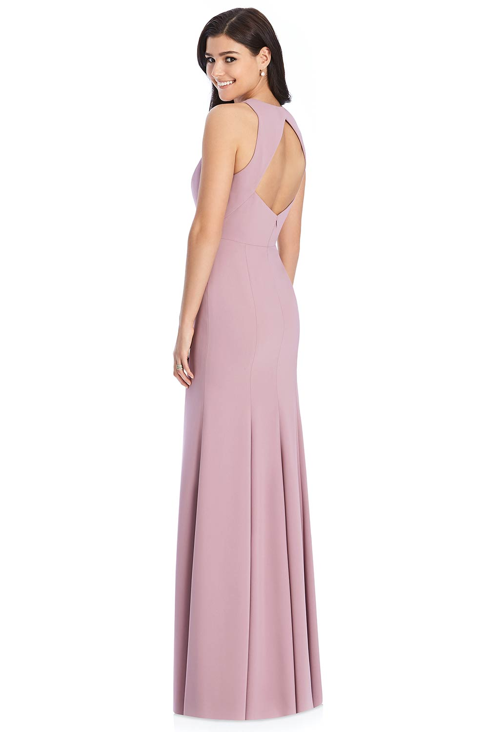 bridesmaid-dresses-dessy-26454
