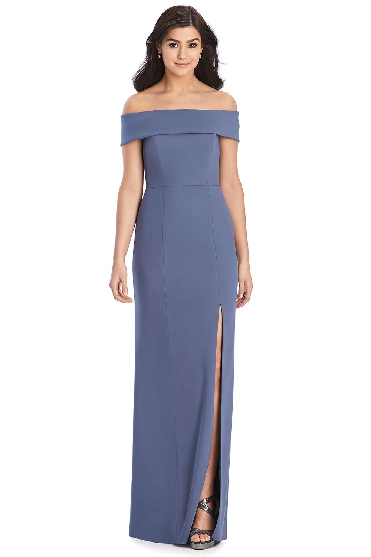 bridesmaid-dresses-dessy-27962
