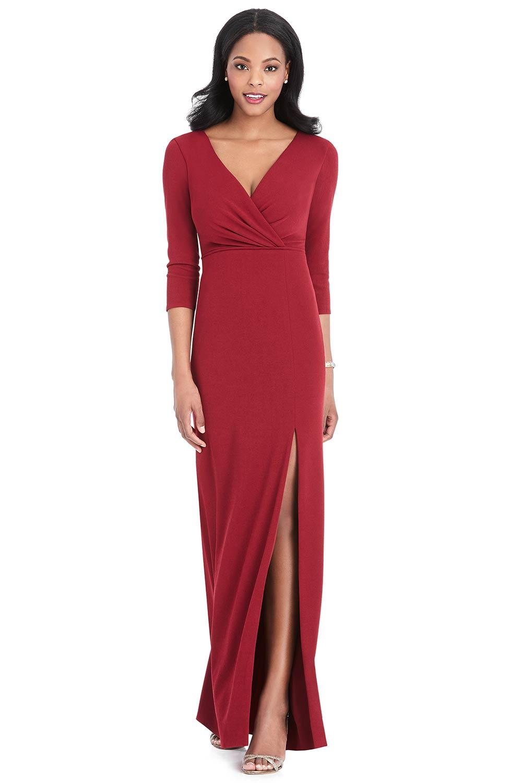 bridesmaid-dresses-after-six-26527