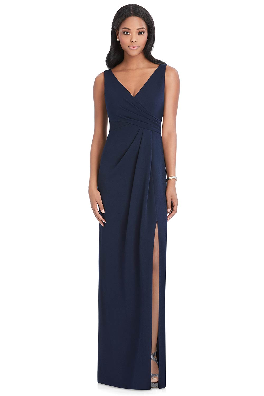 bridesmaid-dresses-dessy-26535