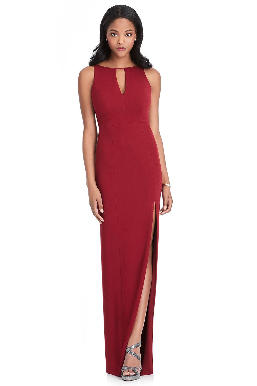 bridesmaid-dresses-dessy-26536
