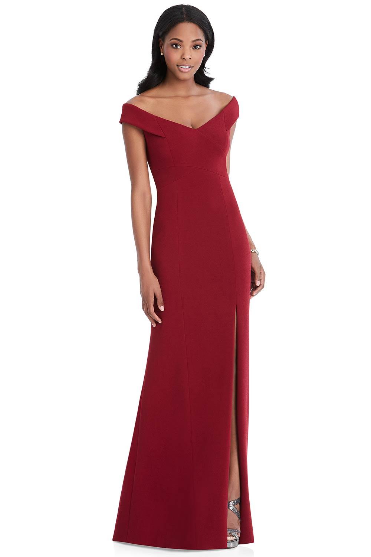 bridesmaid-dresses-after-six-26528