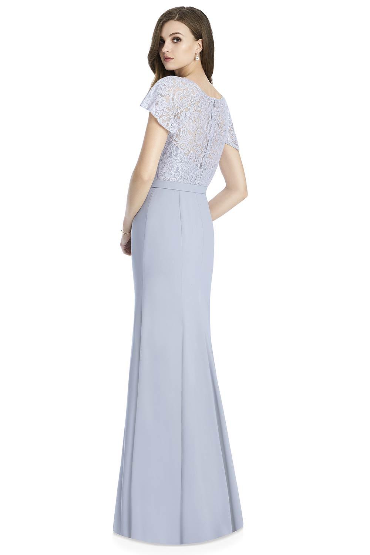 bridesmaid-dresses-dessy-26525