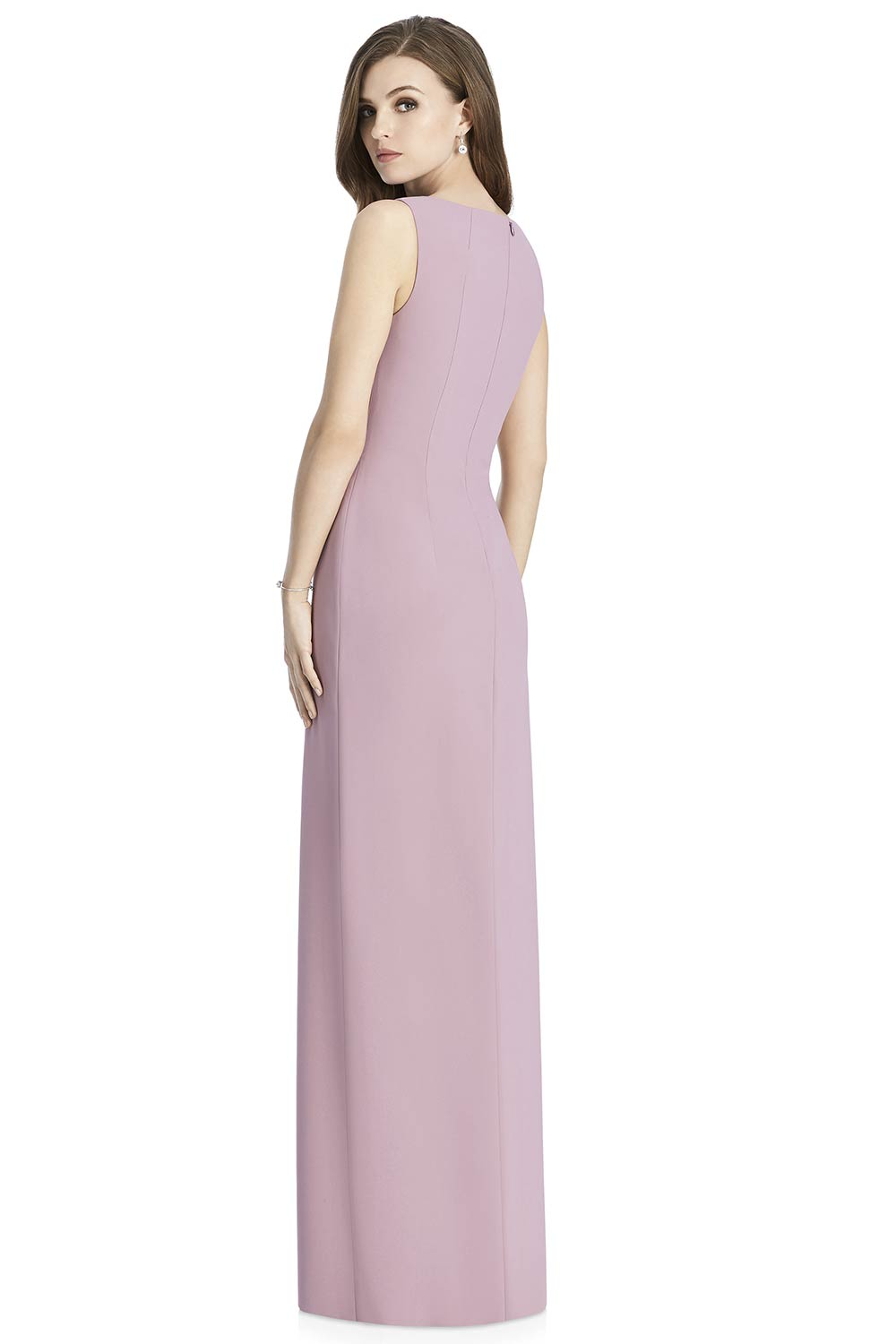 bridesmaid-dresses-dessy-26526