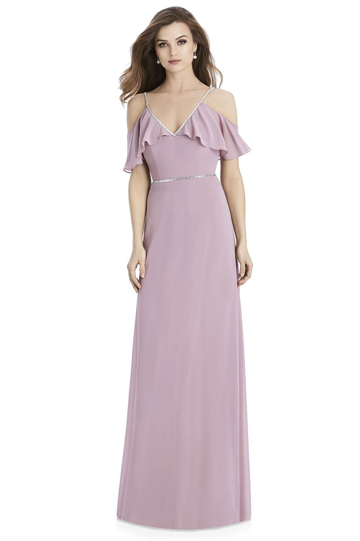 bridesmaid-dresses-dessy-26541