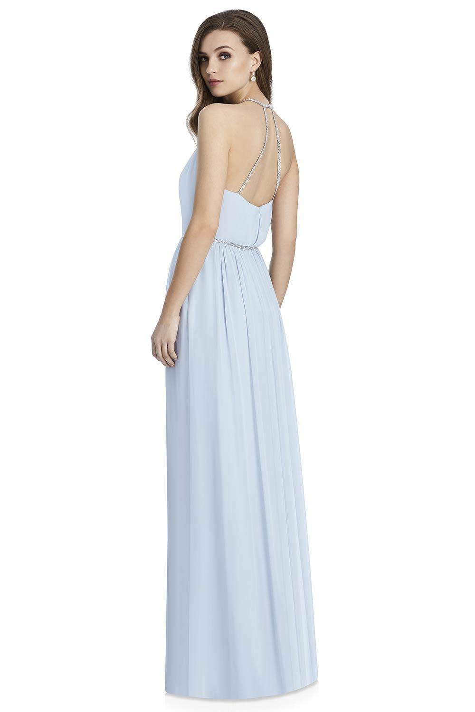 bridesmaid-dresses-dessy-26542