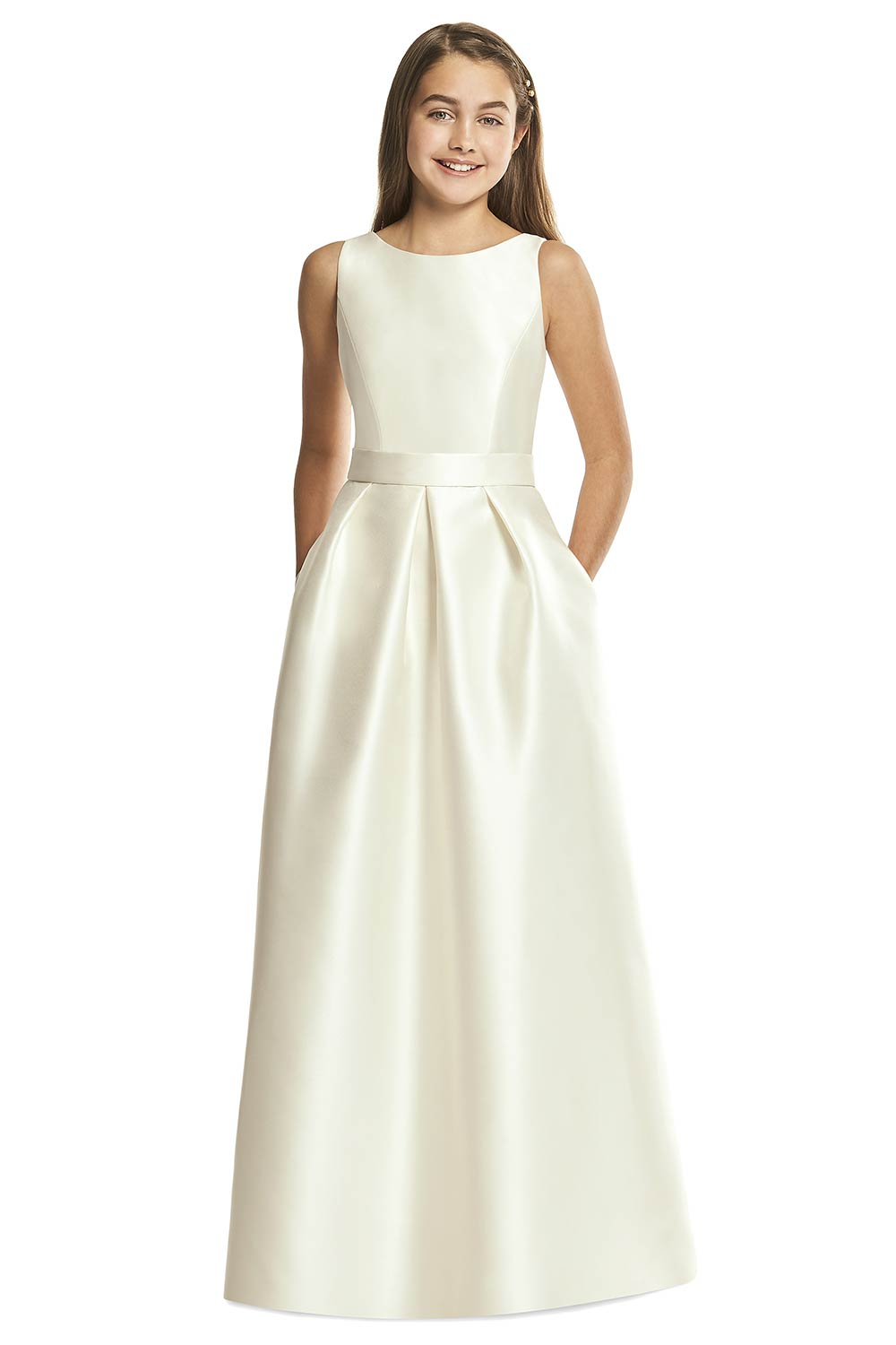 bridesmaid-dresses-dessy-27161