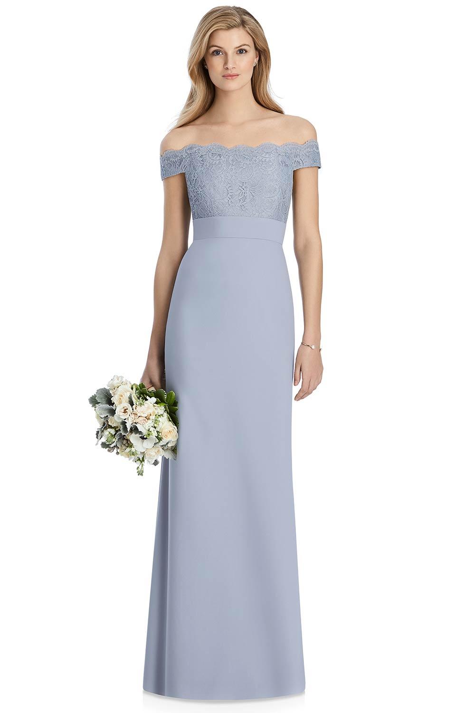 bridesmaid-dresses-dessy-26997