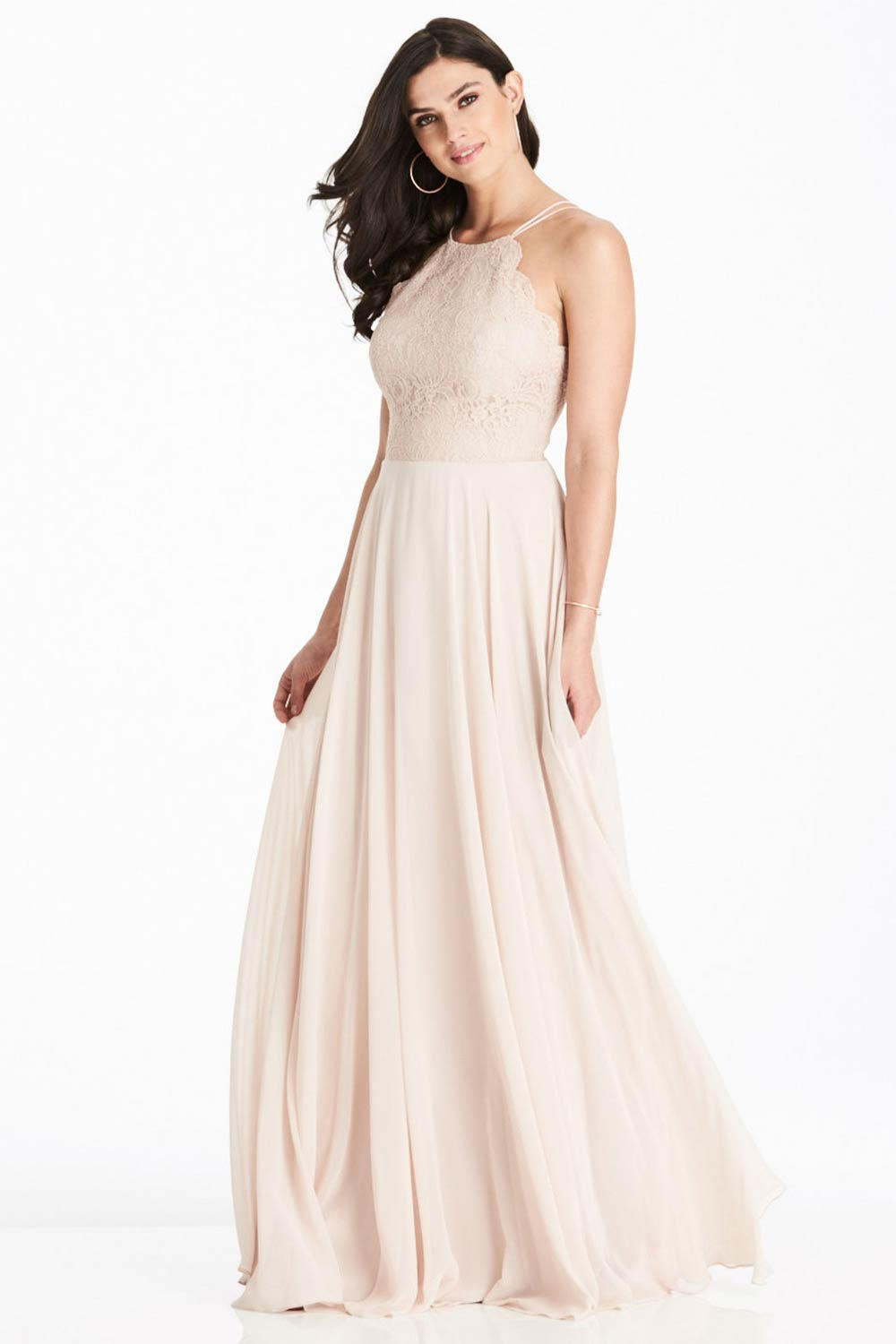 bridesmaid-dresses-dessy-26034