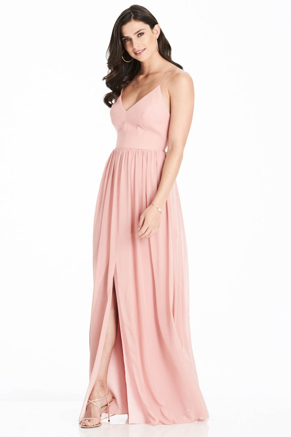 bridesmaid-dresses-dessy-26035