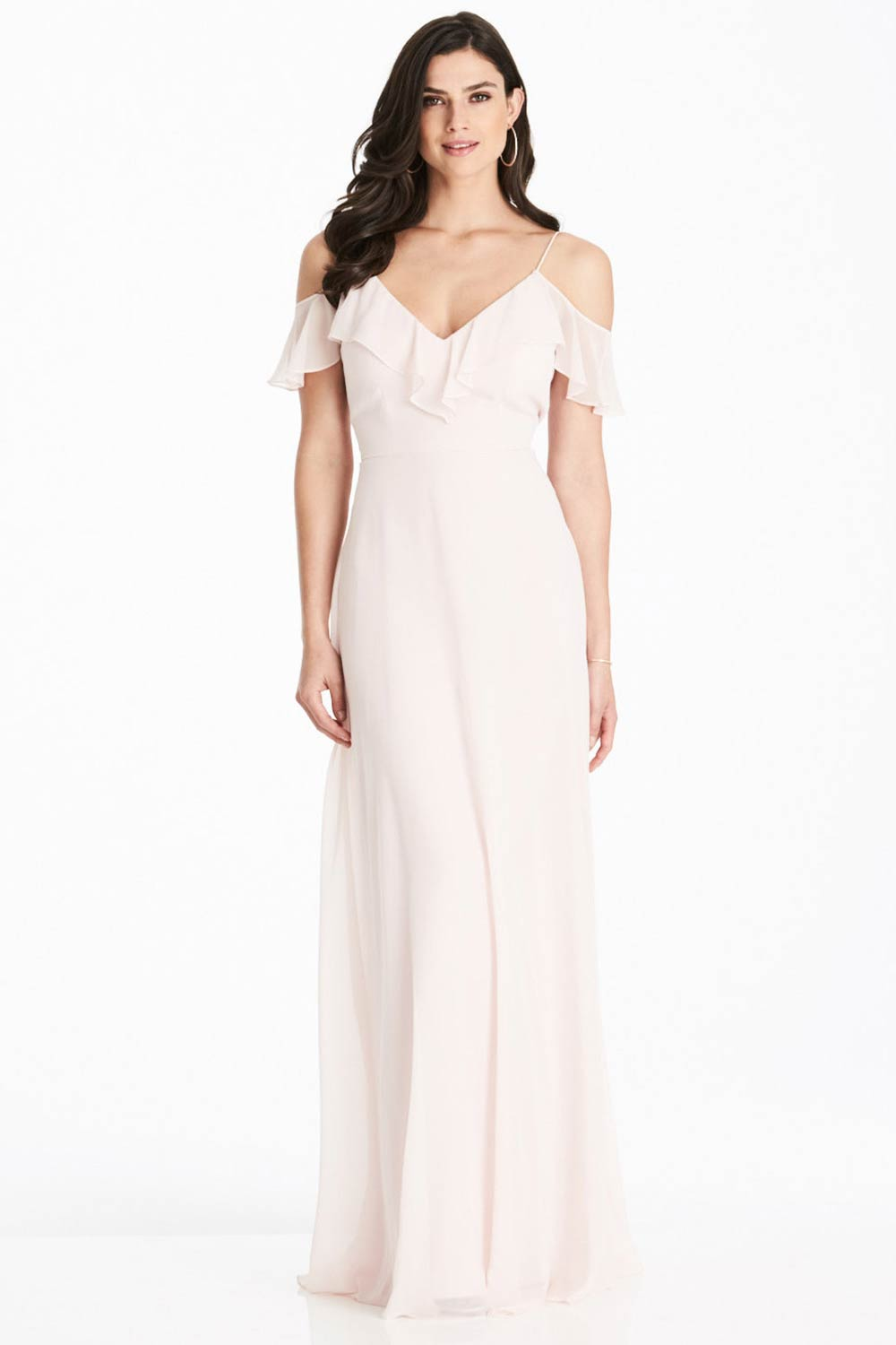 bridesmaid-dresses-dessy-26036