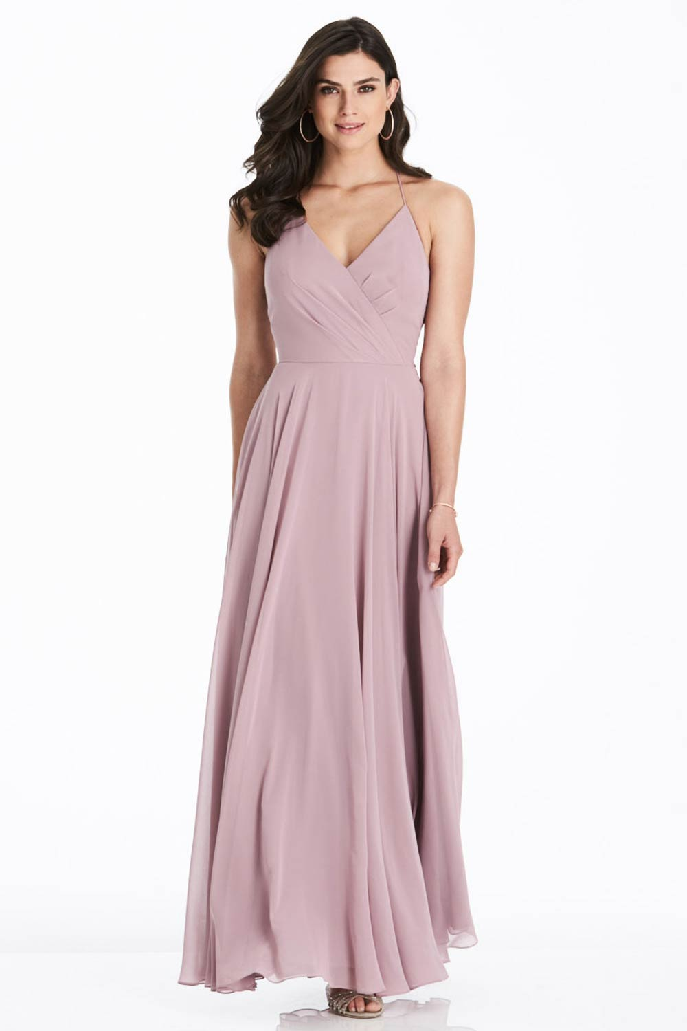 bridesmaid-dresses-dessy-26037