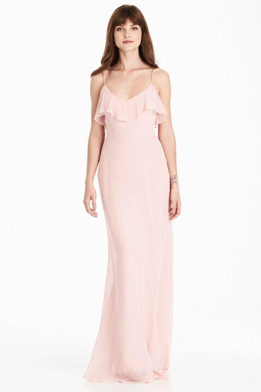 bridesmaid-dresses-dessy-26041