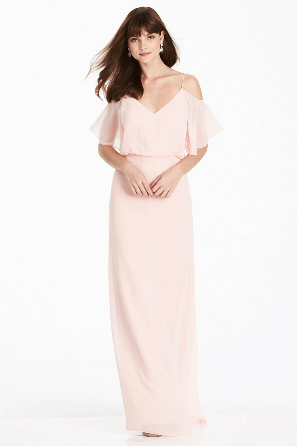 bridesmaid-dresses-dessy-26042