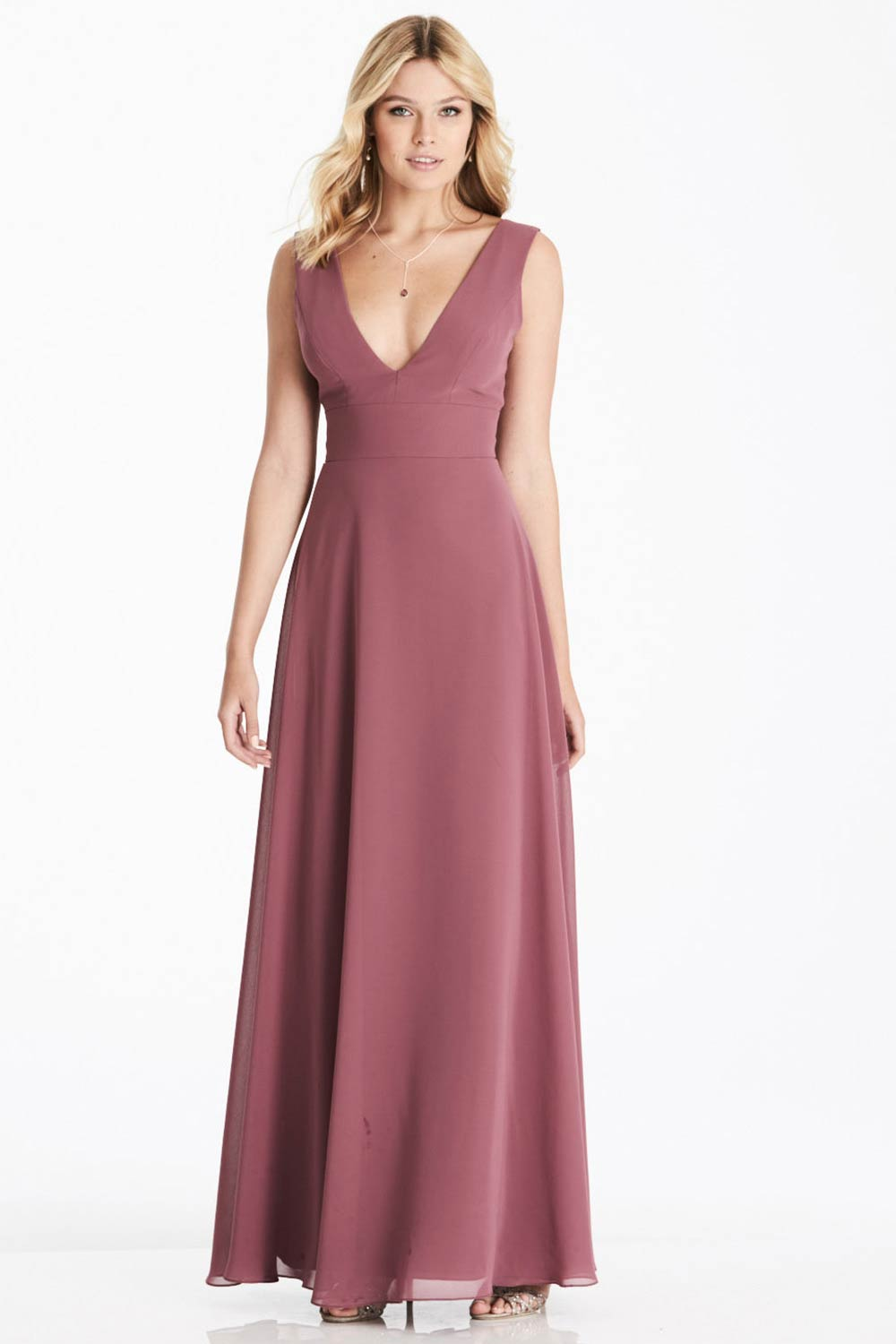 bridesmaid-dresses-dessy-26007