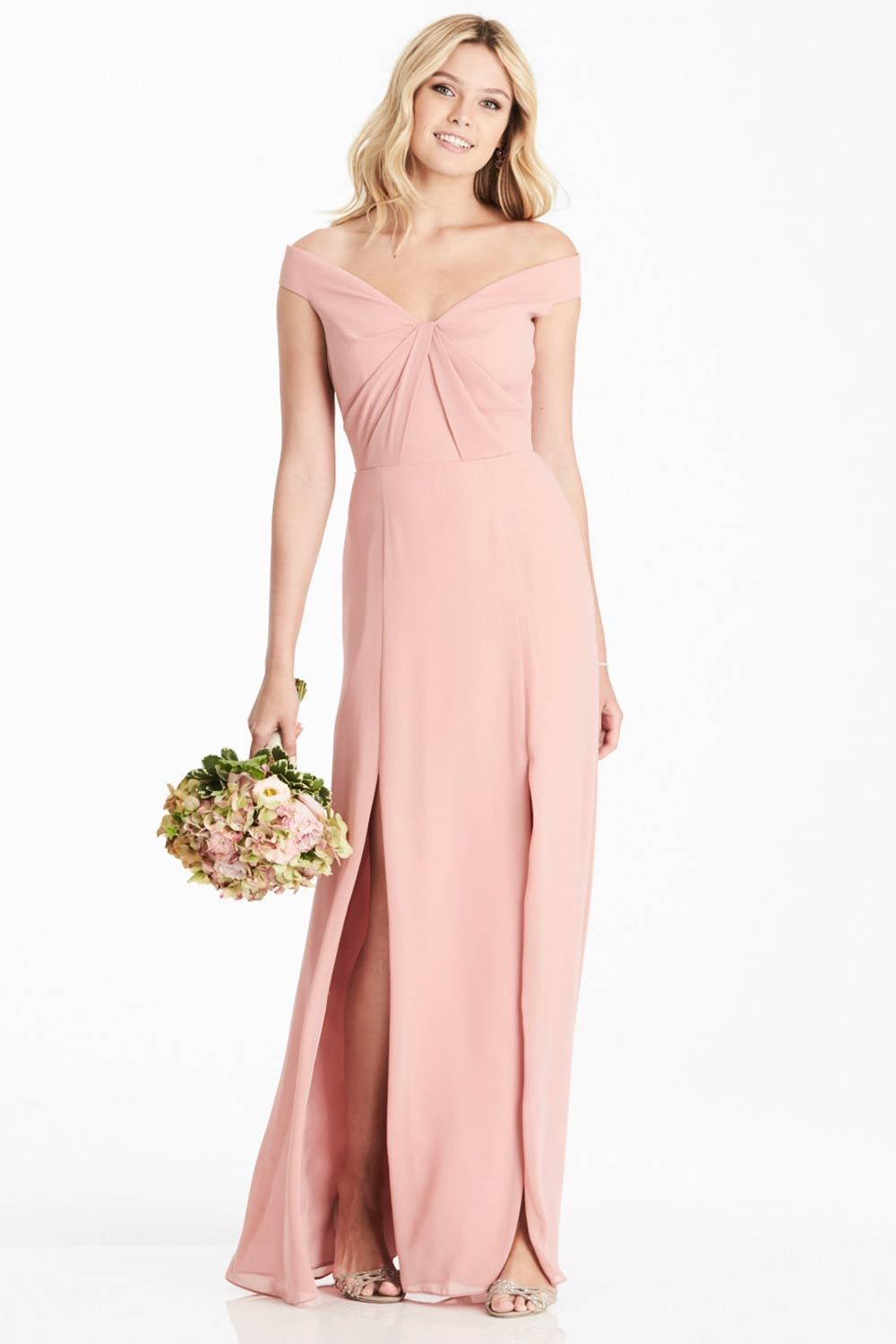 bridesmaid-dresses-dessy-26044