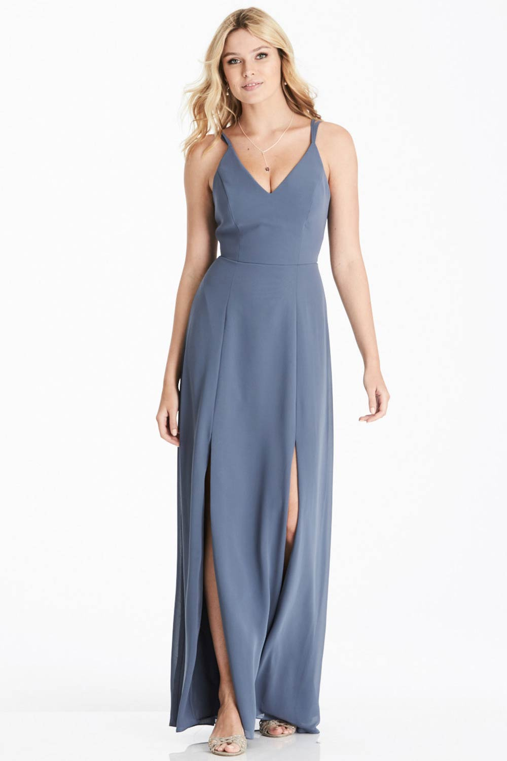 bridesmaid-dresses-dessy-26008