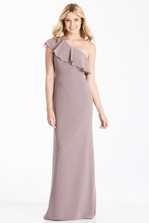 bridesmaid-dresses-dessy-26045