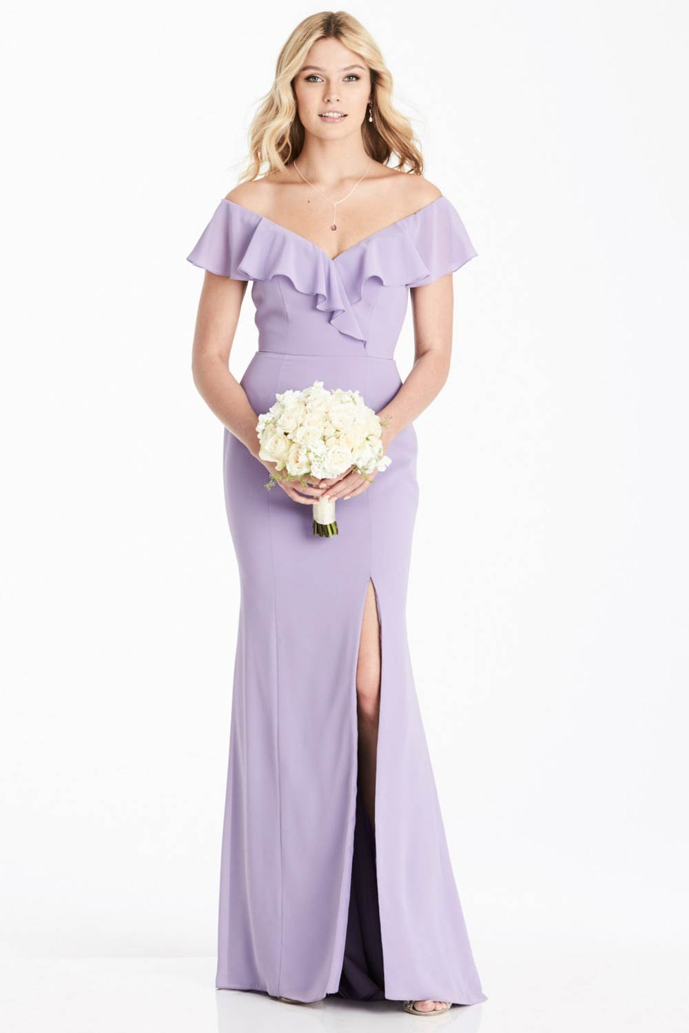 bridesmaid-dresses-dessy-26046